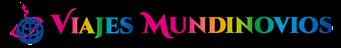 Viajes de novios y combinados 2018 – Tu luna de miel con Viajes Mundinovios