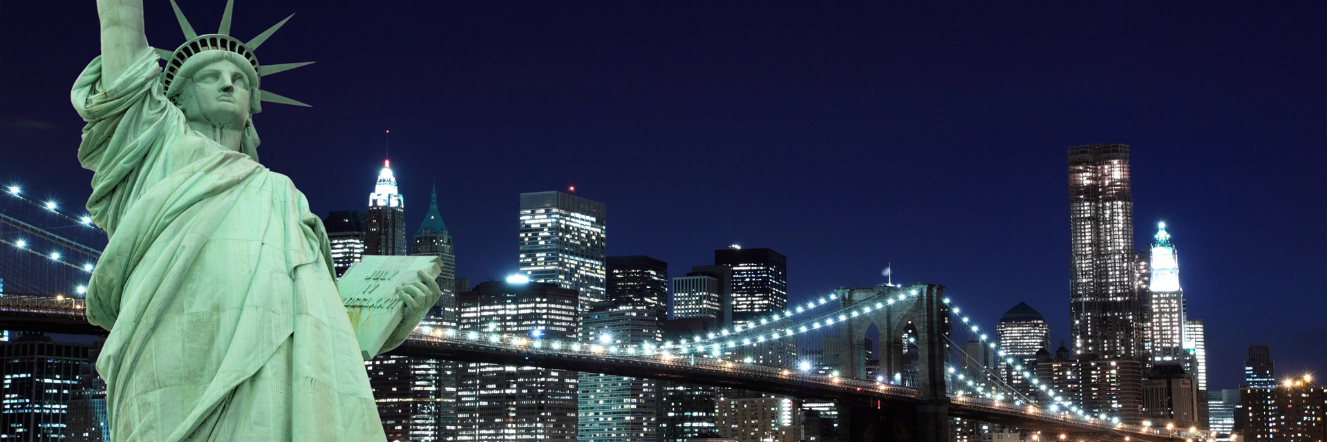 Viajes Combinado Newyork