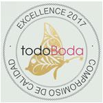 Viajes mundinovios recomendado por Todoboda