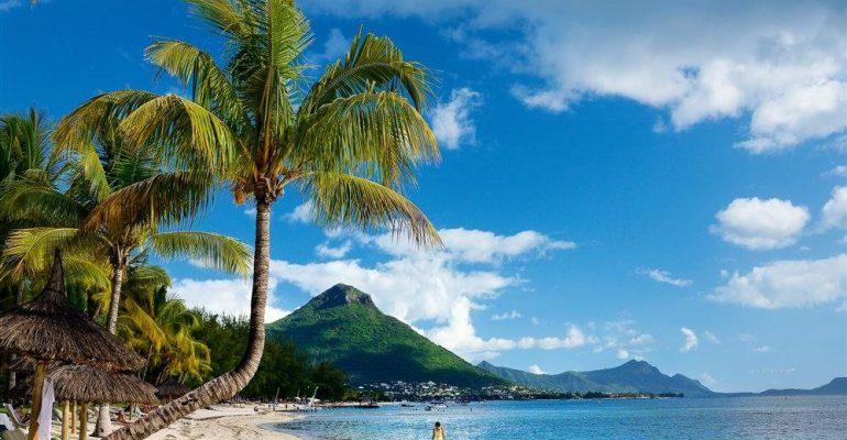 Isla Maurico, tu viaje de noviois