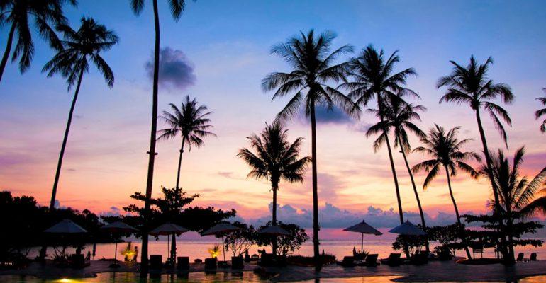 tailandia, tu viaje de novios